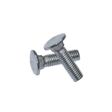 Carriage bolt DIN 603